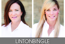 LintonBingle Associate Brokers