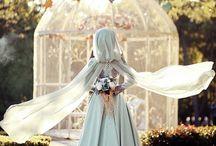 Nişan Kına Düğün