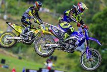 Motorcross / Mx
