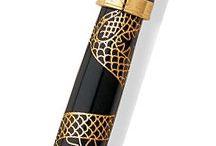 Pen / fountain pen