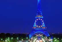 France Car Rentals / Book online and save money with France car rentals.