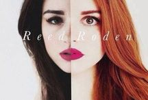 crystal .r and holland .r