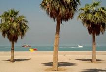 Kuwait :)