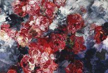 Bobbie Burgers bloemen