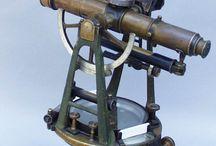Surveying / Surveying Product