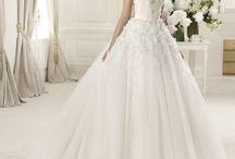 Love Bridals
