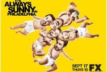 Watch Always Sunny In Philadelphia Onlin