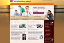 Web Design Portfolio / View our best web site design portfolio ever. CBI website designs mesmerize viewers from the first sight, and is highly user-friendly. Take a look at our designs and see how a great designs can deliver amazing user experience to your audience. In the end, marketing is all about delivering great experience to the customers. CBI design portfolio varies from great online communities and successful e-commerce designs to professional business websites.