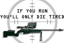 SniperGhost