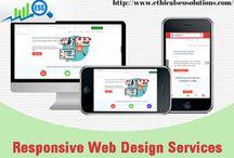 ResponsiveWebDesignServices