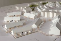 Fremtidens boligbebyggelse / Loop