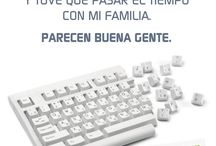 A Level Spanish - Familia y relaciones