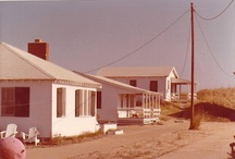 Outer Banks Nostalgia