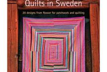 Quilts / by Charlotte Colvin