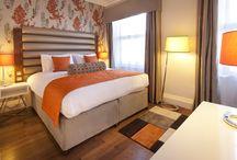 Hotel Indigo Edinburgh /