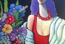ART - Rita Cavallari