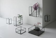 Monti / Monti is a London-based handmade, geometric lifestyle and homeware brand founded by Dee Monti.
