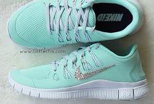 Ønsker meg