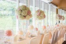 Martyna Wedding