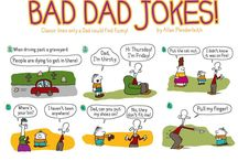 Jokes / Read the most popular & famous jokes -  funny jokes, politics jokes, santa banta jokes, men & women jokes etc.