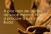# espiritualidade