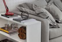 ideias apartamento