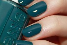 nail ideas / by Kayla jackson