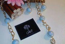 Chri bijoux perle d amore