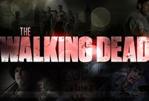 The Walking Dead 2 Geliyor