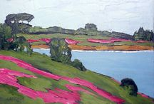 picturi impresioniste