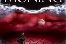 BLOODFEVER / The FEVER Series book 2