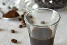 liquore caffe