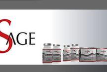 Producten en behandelingen / Producten en behandelingen bij 100% beauty