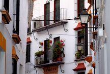 Andalucía _ España