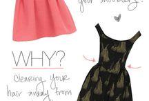 Style Secrets Shhh!