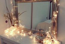 Lights&More...