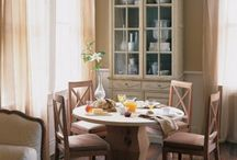 Dining Room / by Jennifer Creech