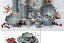 Tableware and Dinnerware