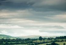 Home - Cheshire