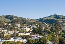 Homes for Sale in Oxnard CA / Sam Benner Real Estate Agents provides homes for sale in Oxanard.