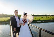 my day dream.... / my wedding...