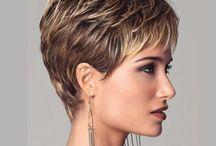hair for over 50 women