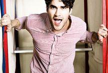 #Darren