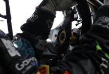"""RALLYCROSS...""""GRC"""" (Global RallyCross) & FIA RALLYCROSS"""