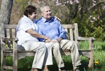 Senior Health / by St Francis Health