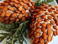It's Fall Y'all - Food / Yummy food recipes perfect for Fall