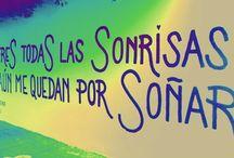 Something to say~