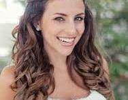 Hairdos for Brides/bridesmaids