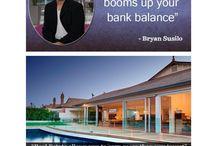 Bryan susilo   property agent in australia by bryansusilo00007 via slideshare
