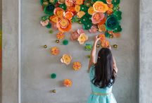 Cool And Creative Crafting / do it yourself art and crafts, creative ideas, tutorials